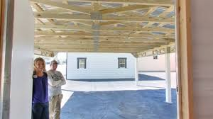 Derksen Portable Finished Cabins At Enterprise Center Youtube Bestway Portable Buildings Inc Panama City Fl Builders Youtube