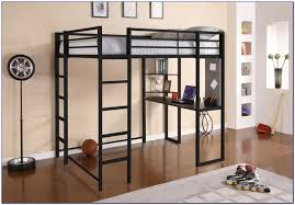 amazing queen size loft bed frame ikea m79 for your home interior