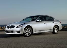nissan altima white 2012 2013 nissan altima coupe overview cargurus