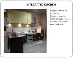 Wardrobe Interior Accessories Interior Designing Kitchen Wardrobe Vanities