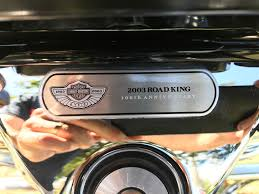 100 road king classis 2001 manual 1998 harley davidson