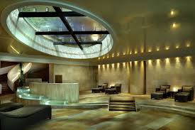 wonderful white pink black wood glass modern design top interior wonderful white brown wood glass unique design top restaurants in beige grey best world hotel be