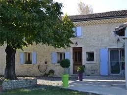 chambre d hote loriol sur drome maison et villa a vendre loriol sur drôme 26270