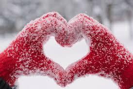 heartwarming thanksgiving stories 20 heartwarming stories that will brighten your holiday season