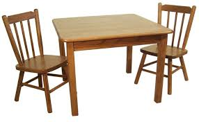 child u0027s dining room table 28