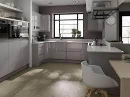 64 best kitchen grey images on pinterest kitchen grey kitchen