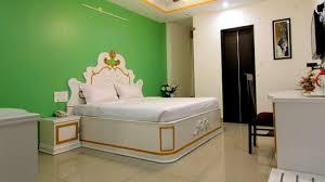 elegance hotel raj elegance bangalore affordable luxury hotel opp mt park