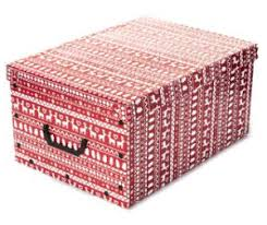 Decoration Storage Containers Wondrous Decorations Storage Box Unthinkable Decoration