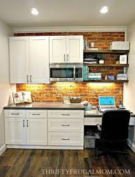 kitchen design wonderful galley kitchen remodel kitchen redo on