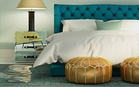 Interior Design Courses Qld Welcome To The Academy Of Design The Leading Education Provider