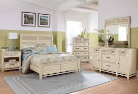 french ivory bedroom furniture hilarious ivory bedroom furniture