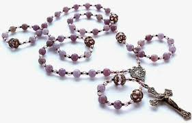 beautiful rosaries feast of our of fatima loreto rosaries sponsored review