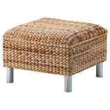 Small Seat Bench Ottoman Splendid Pouf Ottoman Ikea Leather Cube Target Tufted