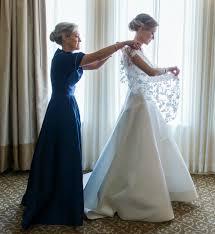 chagne wedding dresses wedding reception dress change high cut wedding dresses