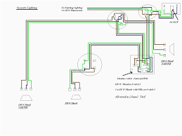 light circuit diagram mobile water filter diagram algorithm template