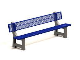 concrete benches concrete park benches concrete garden benches