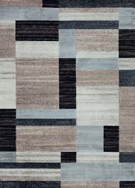Casa Moda Furniture Collection by Matrix Collection Moda Rug U0026 Furniture