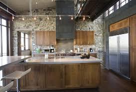 kitchen lighting ideas vaulted ceiling best 25 vaulted ceiling lighting ideas on vaulted