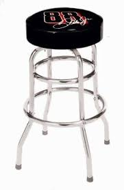 bar stool saddle stool covers bar stool seat covers replacement