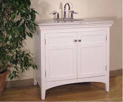 Furniture Bathroom Vanity by Furniture Bathroom Vanity Home Design Styles