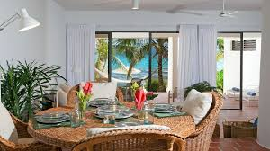 100 beach house dining room beach house decorating ideas on