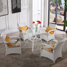Home Hardware Patio Furniture Home Hardware Patio Furniture Rtmmlaw Com
