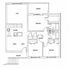 best ranch floor plans house plan inspirational best ranch house plans ever best ranch