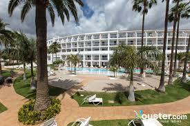 sunprime atlantic view suites u0026 spa hotel oyster com au