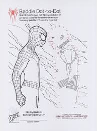 amazing spider man 2 printable amazing spider spider man