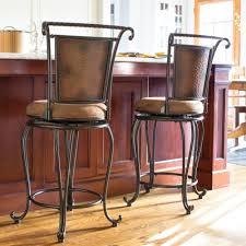 kitchen island chair kitchen chair cushions home furniture design kitchen designs