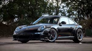 80s porsche 997 csr retro rpm technik independent porsche specialists