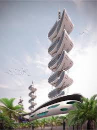 new architecture design great pin for oahu architectural design