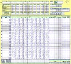 printable baseball stat sheets trials ireland