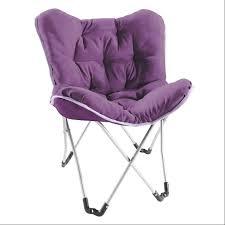 Dorm Room Furniture Dorm Room Chairs U2013 Helpformycredit Com