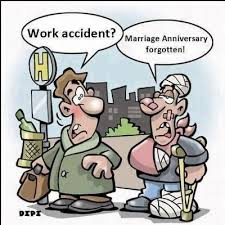 wedding anniversary wishes jokes best 25 anniversary humor ideas on anniversary