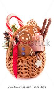 Best Holiday Gift Baskets Gift Basket Stock Images Royalty Free Images U0026 Vectors Shutterstock