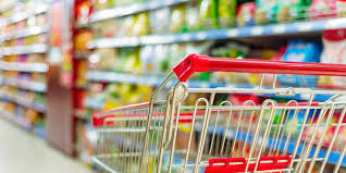 Stores Open In Thanksgiving Which Grocery Stores Are Open On Thanksgiving Clark Howard