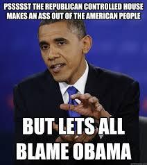 goku obama memes quickmeme