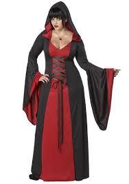 Size Halloween Costume Ideas 34 Sized Womens Costume Ideas Halloween Images