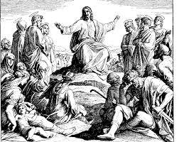 zion hears children u0027s talk introduction to the lord u0027s prayer