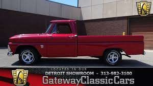 1964 chevrolet c k trucks classics for sale classics on autotrader