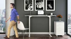 design blog bdi
