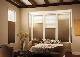 How To Choose Window Treatments How To Choose The Right Window Covering