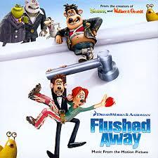 flushed soundtrack list u2013 tracklist flushed animation