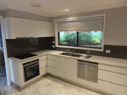 camden kitchens complete kitchen renovations camden