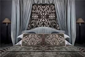 blakes hotel stunning interior design unique luxury