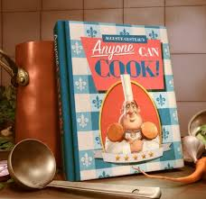 cuisiner la ratatouille anyone can cook pixar wiki fandom powered by wikia