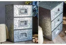 Teal File Cabinet Metal Metal File Cabinet Industrial Filing Cabinet