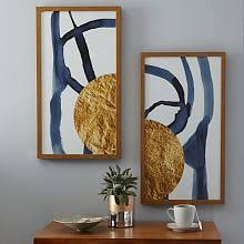 Home Decor Mirrors Wall Art Home Décor And Mirrors Sale West Elm