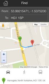 Urban Kitchen Birmingham - the urban kitchen birmingham on the app store